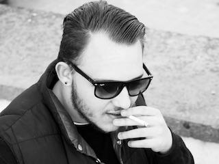DJ Loubak