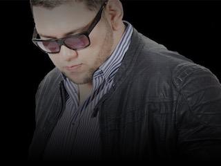 DJ Chendz