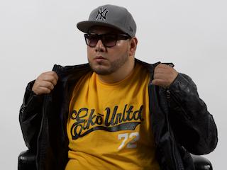 DJ Dantez