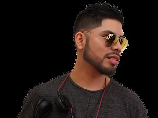 DJ Tato
