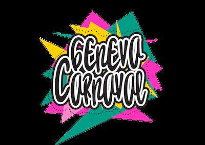 Char Geneva Carnaval