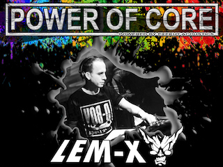 Lem-X