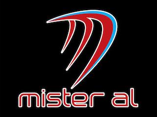 DJ Mister Al
