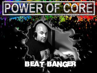 Beat Banger
