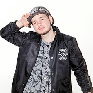 DJ Vidy
