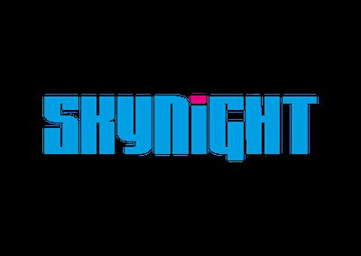 Char Skynight