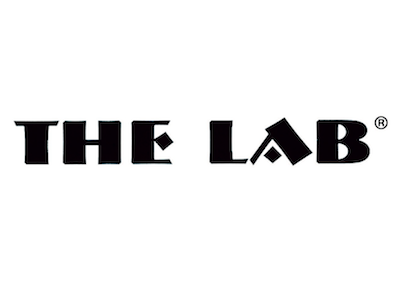 Char The Lab