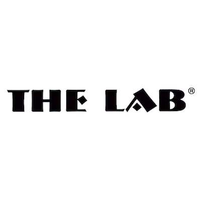 & all THE LAB family